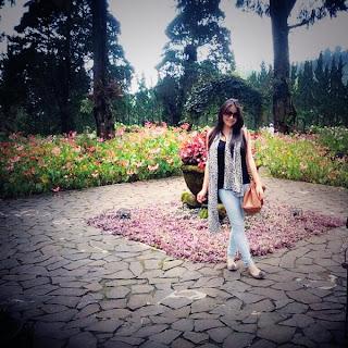 Foto Sonya JKT48 Terbaru 4