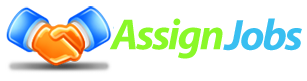 http://3.bp.blogspot.com/-tTau-mzLhiY/Ua2skSHLqFI/AAAAAAAABsg/Fnwq8azH1UQ/s1600/assignjob+logo.png