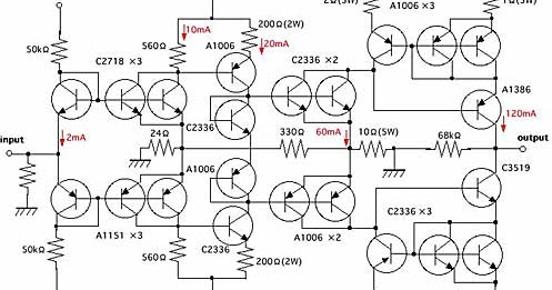 124 Spider Wiring Diagram additionally Wiring Diagram For Cj7 With 350 Motor Free Download likewise 1978 Fiat Spider Wiring Diagram moreover Fiat Spider 2000 Wiring Diagram likewise Fiat Uno Wiring Diagram. on 1980 fiat spider wiring diagram