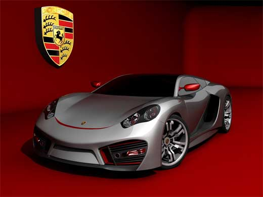Best Super Car Cars Wallpapers And Pictures Car Imagescar Pics - Best sports car for the money