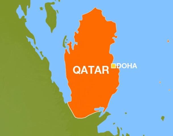 la-proxima-guerra-mapa-de-qatar-golfo-persico