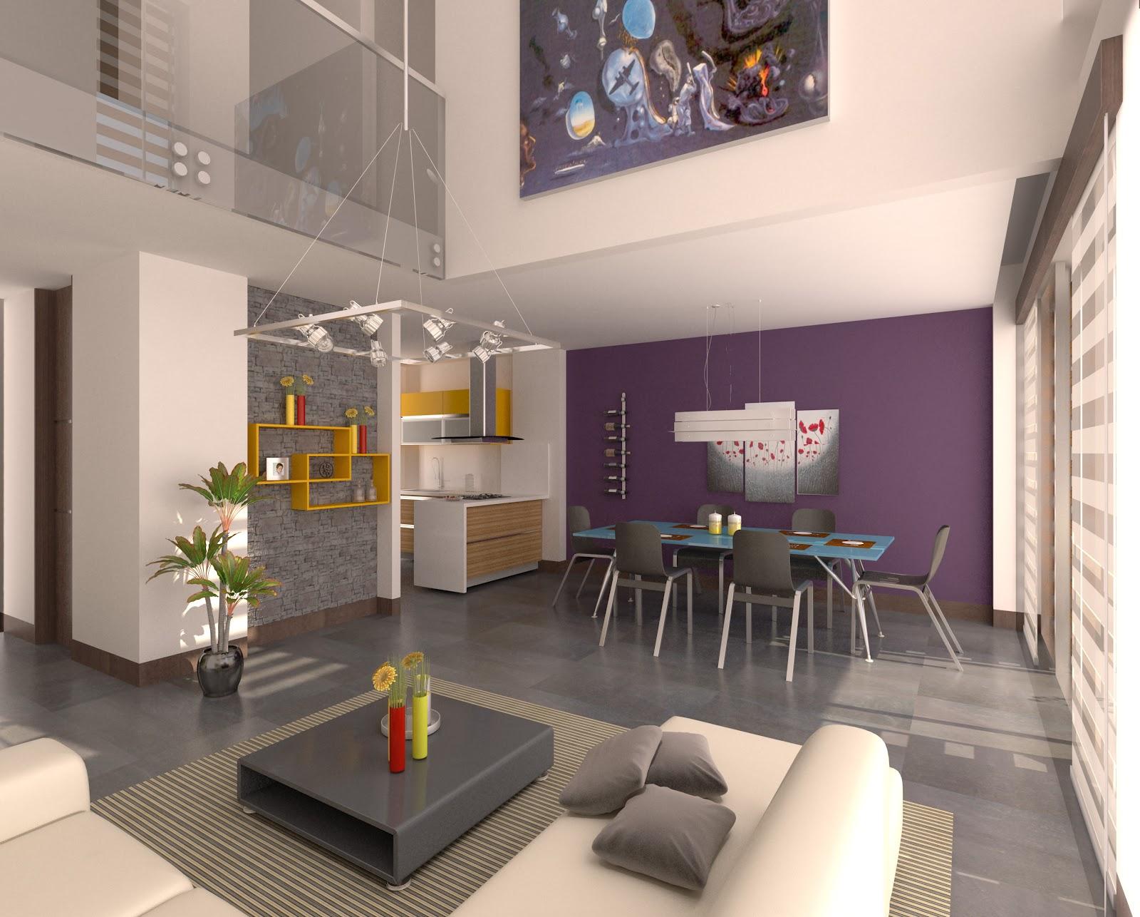 Diversificar s a constructora v rtika ultimo apartamento for Cocinas para apartaestudios
