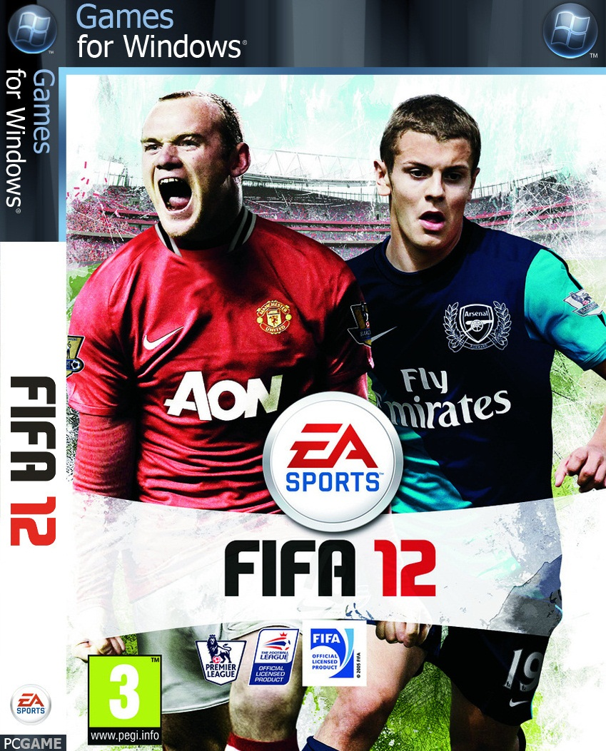 FIFA+12+PC+Demo%252C+FIFA+12+PC+Demo+Download%252C+FIFA+12+PC+Demo+Y%25C3%25BCkle%252C+FIFA+12+PC+Demo+%25C4%25B0ndir%252C+FIFA+12+PC+Demo+Single+Link Download Free PC Game Fifa 12 Direct Links