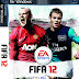 Download FIFA 12 Full for PC [ Direct Link / torrent ]