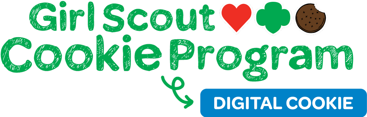 Girl Scouts Of Southern Illinois Girl Scouts In Southern Illinois