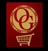 order organogold