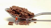 le chocolat aliment anti vieillissement