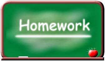 homework!!.jpg