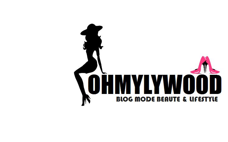 Ohmylywood ©