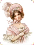 Vintage Images at GraphicsFairy's Blog!