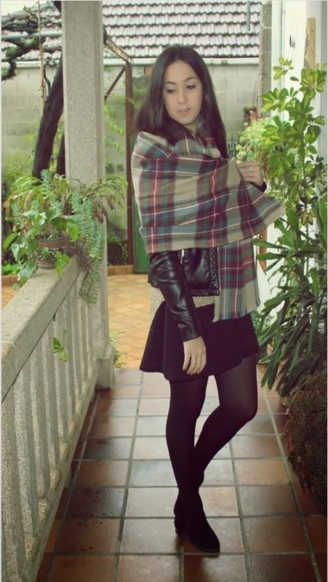 http://lifeandstyleana.blogspot.com.es/2014/12/bufamanta.html#more