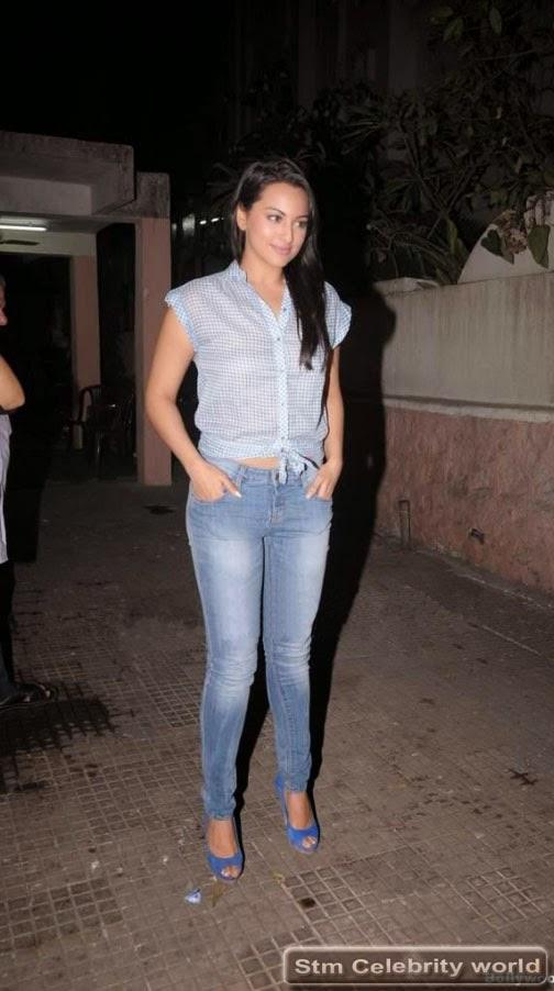 tight Joanna jeans krupa