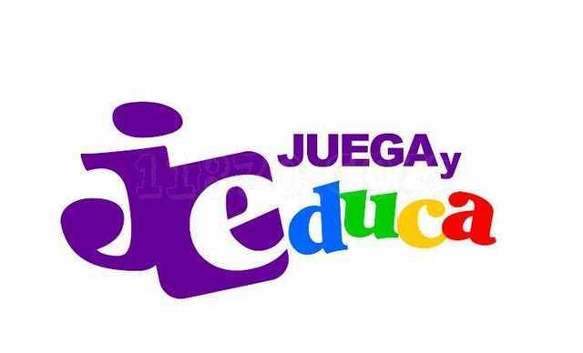 JUEGO ONLINE DE LECTURA: