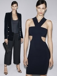 Zara-October-2012-Lookbook