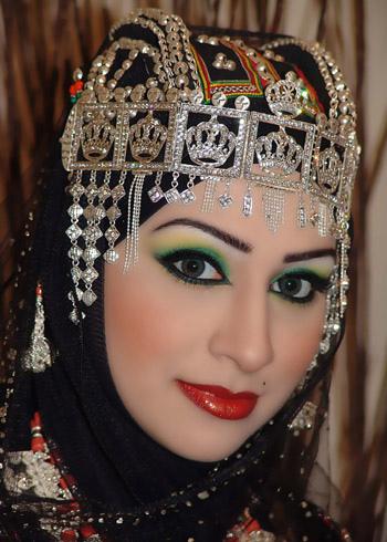 foreign brides nightmare
