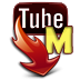 TubeMate Youtube Downloader v1.05.55