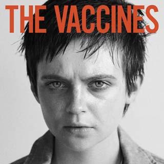 The Vaccines – Teenage Icon Lyrics | Letras | Lirik | Tekst | Text | Testo | Paroles - Source: musicjuzz.blogspot.com