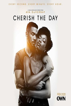 Cherish the Day (2020) S01 All Episode [Season 1] Complete Download 480p