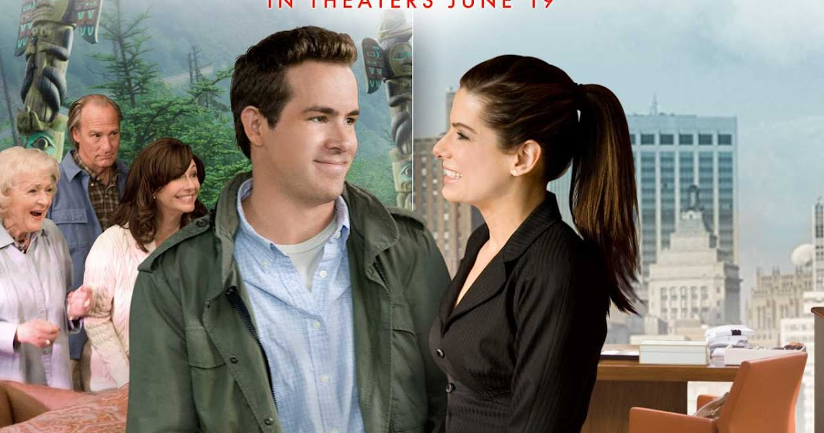 Actors Anonymous Six Degrees Ryan Reynolds The Proposal