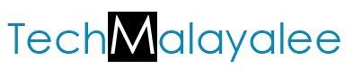 Tech Malayalee