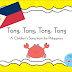 World Music: Tong, Tong, Tong, Tong: A Children's Song from the Philippines