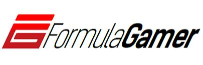 Formula GAMER