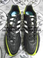 http://kasutbolacun.blogspot.com/2015/06/adidas-adipure-11pro-1-fg.html