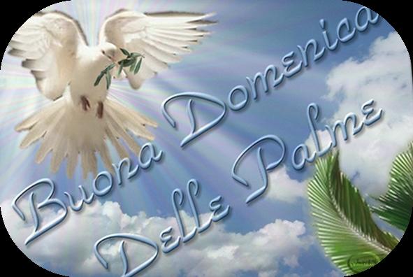 9 Aprile domenica delle Palme Domenica+delle+palme