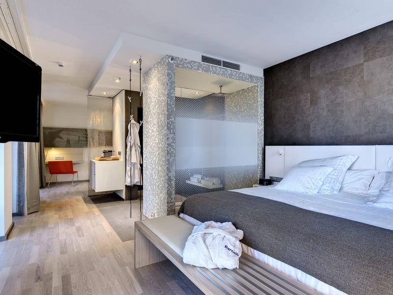 hotel barcel hamburg candana. Black Bedroom Furniture Sets. Home Design Ideas