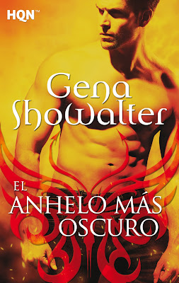 http://3.bp.blogspot.com/-tTyKopNei6s/UgVHBc0DuWI/AAAAAAAAMTw/la4gAUlNfV0/s1600/El+anhelo+mas+oscuro.jpg