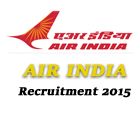 air-india-recruitment-2015