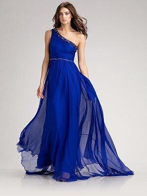 Vestidos estilo sereia, Curtos para casamentos modernos, e florais ou