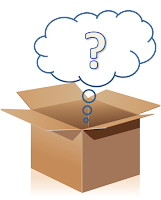 mystery+box Mamacitas Back To School Mystery Box Giveaway – Open Worldwide!