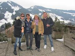 Alperna