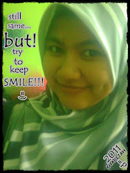 SMILE its my POWER!