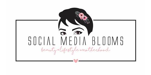 Social Media Blooms