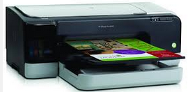 Hp Officejet Pro K8600 Free Driver Download
