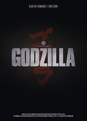 [Imagen: Godzilla%2BTeaser%2BPoster.jpg]