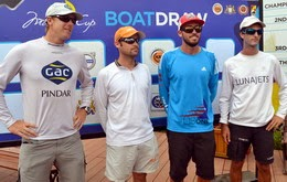 http://asianyachting.com/news/MonsoonCup2015/AY_Race_Report_5.htm