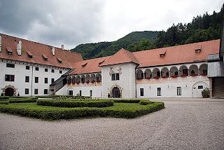 Gaming Charterhouse