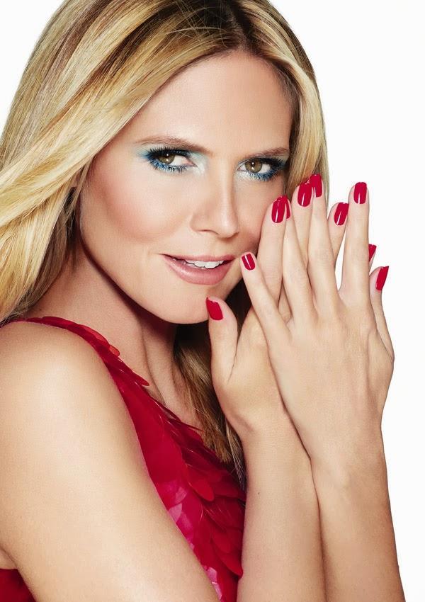 Cuidado de tu piel en mujeres de 30 a 40