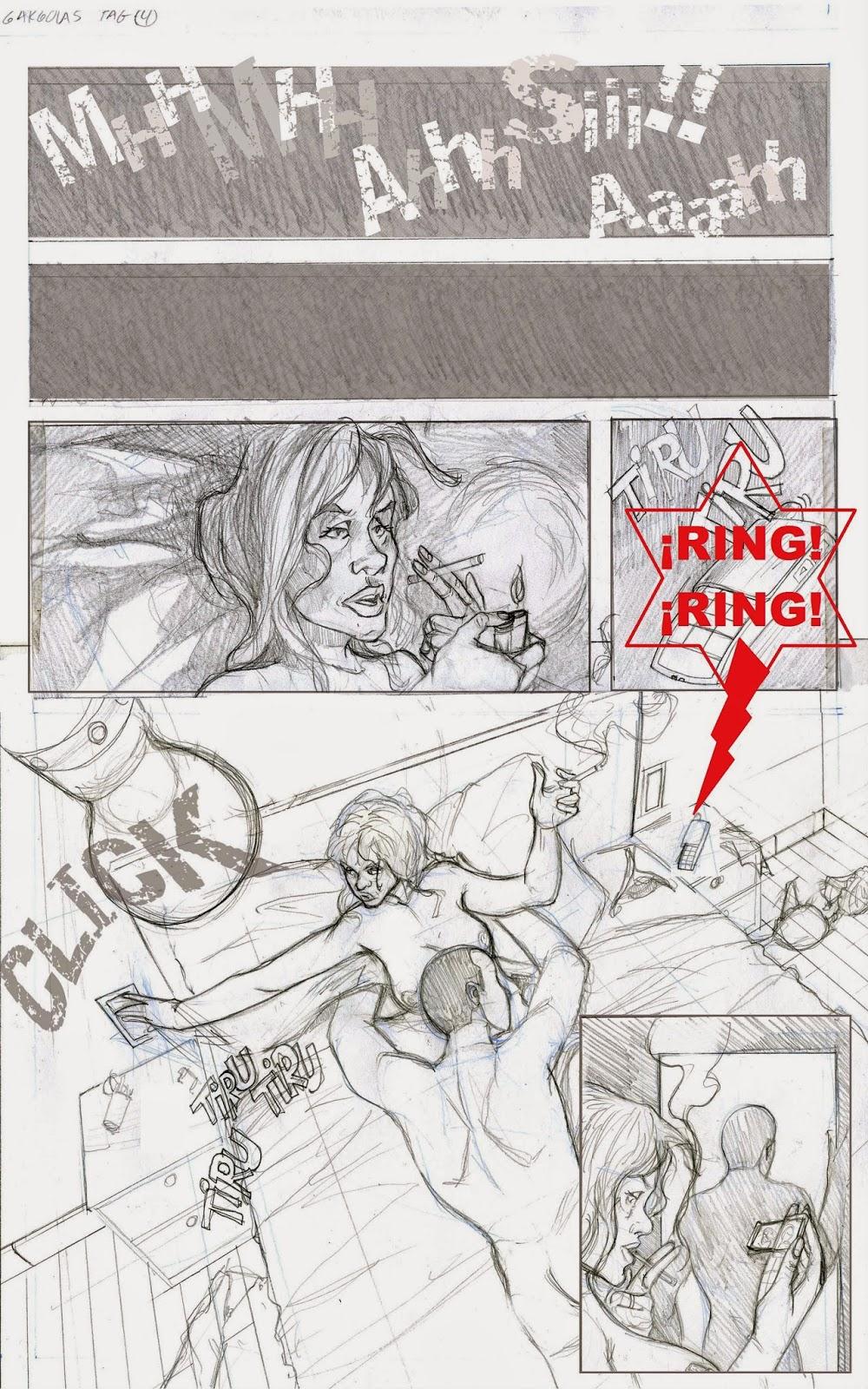 comic_gargolas_130528_p04.01