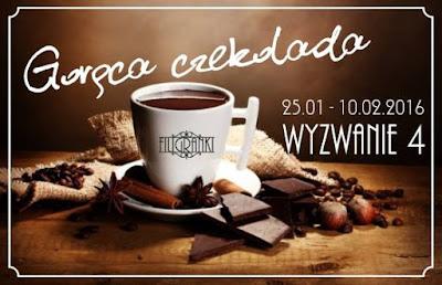 http://filigranki-pl.blogspot.ie/2016/01/wyzwanie-4-goraca-czekolada.html