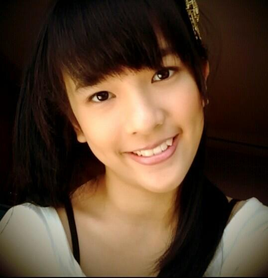 Foto-foto Beby JKT48 :