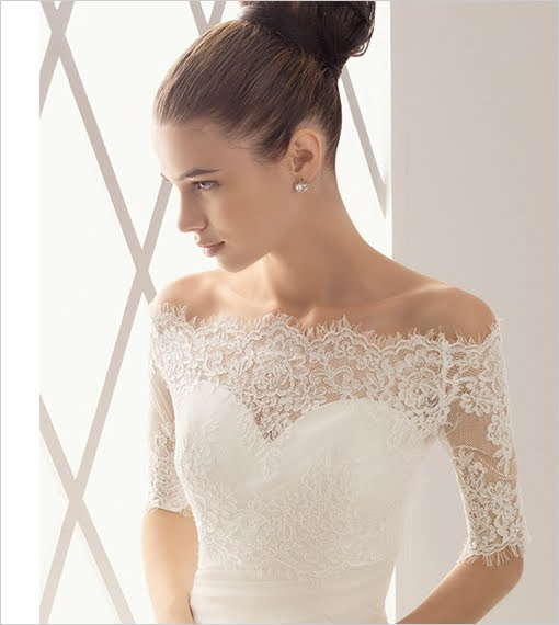 Bridal Dresses UK: Wedding Dresses By Justin Alexander