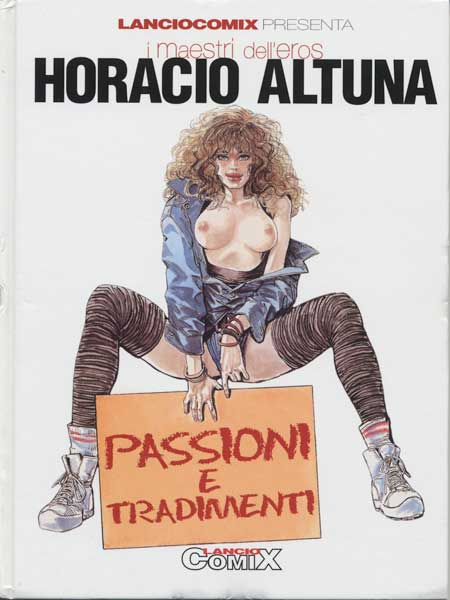 erotici italiani toys eros