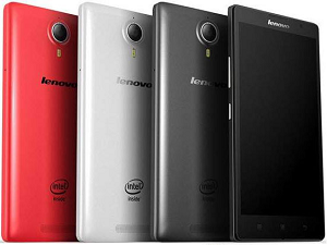 harga HP lenovo K80 32GB terbaru 2015
