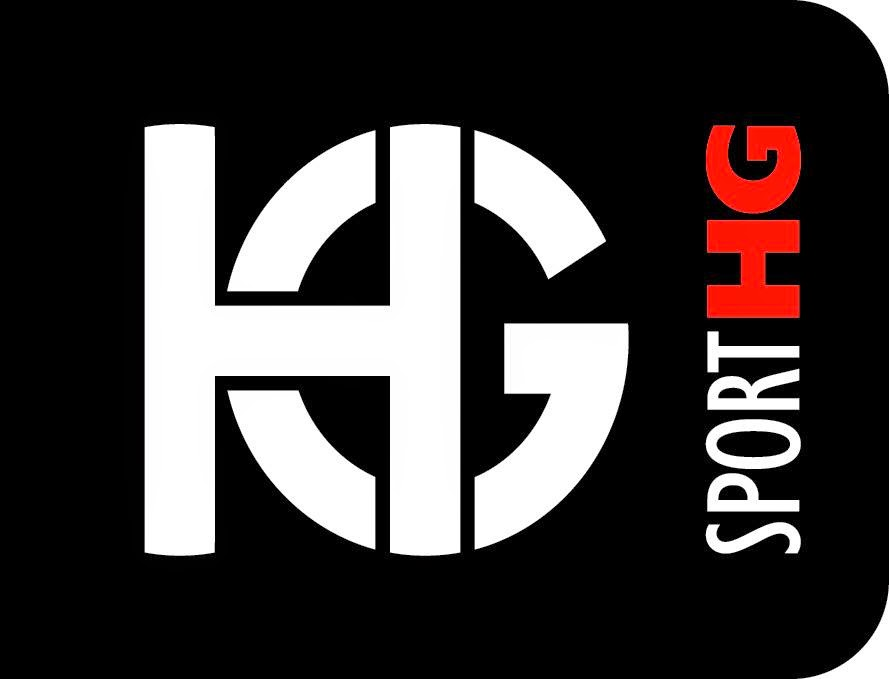 SportHG - Sponsor Técnico