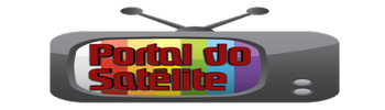 Portal do Satélite