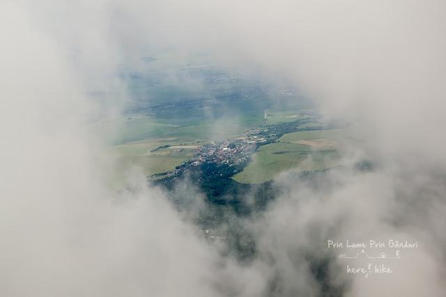 tatra-hikes-slavkovsky-peak-STARÝ-SMOKOVEC